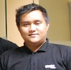 Andry Azam Akbar
