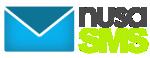 NusaSMS 2.0 Cloud SMS Gateway