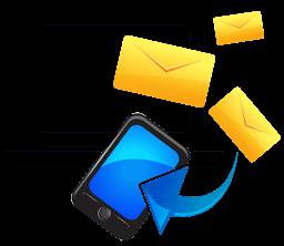 Perbedaan SMS Premium SMS Broadcast SMS Gateway