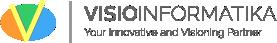 logo-long-43.png