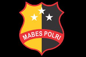 Mabs Pol