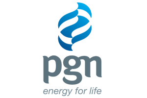 PGN