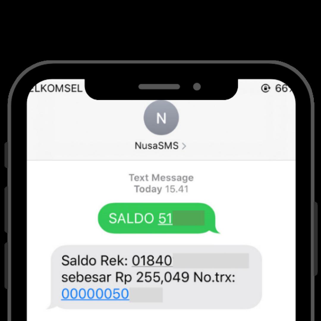 SMS Inbox
