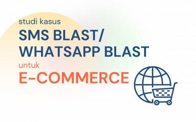 Strategi Meningkatkan Customer Experience Menggunakan SMS/WhatsApp Inbox